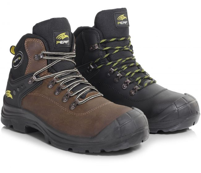 Torsion Pro Hiker