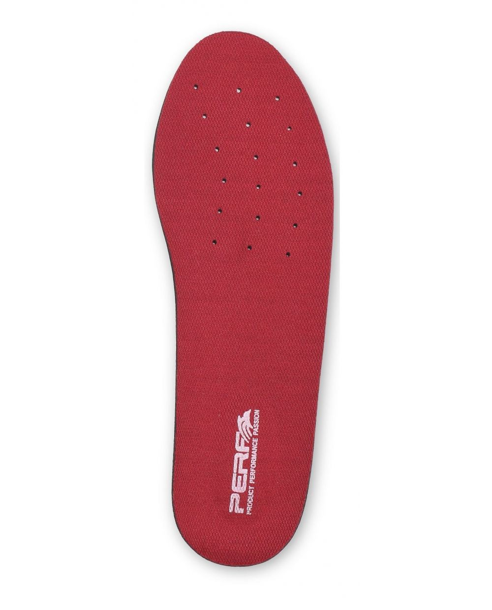 Closed Cell PU Insole