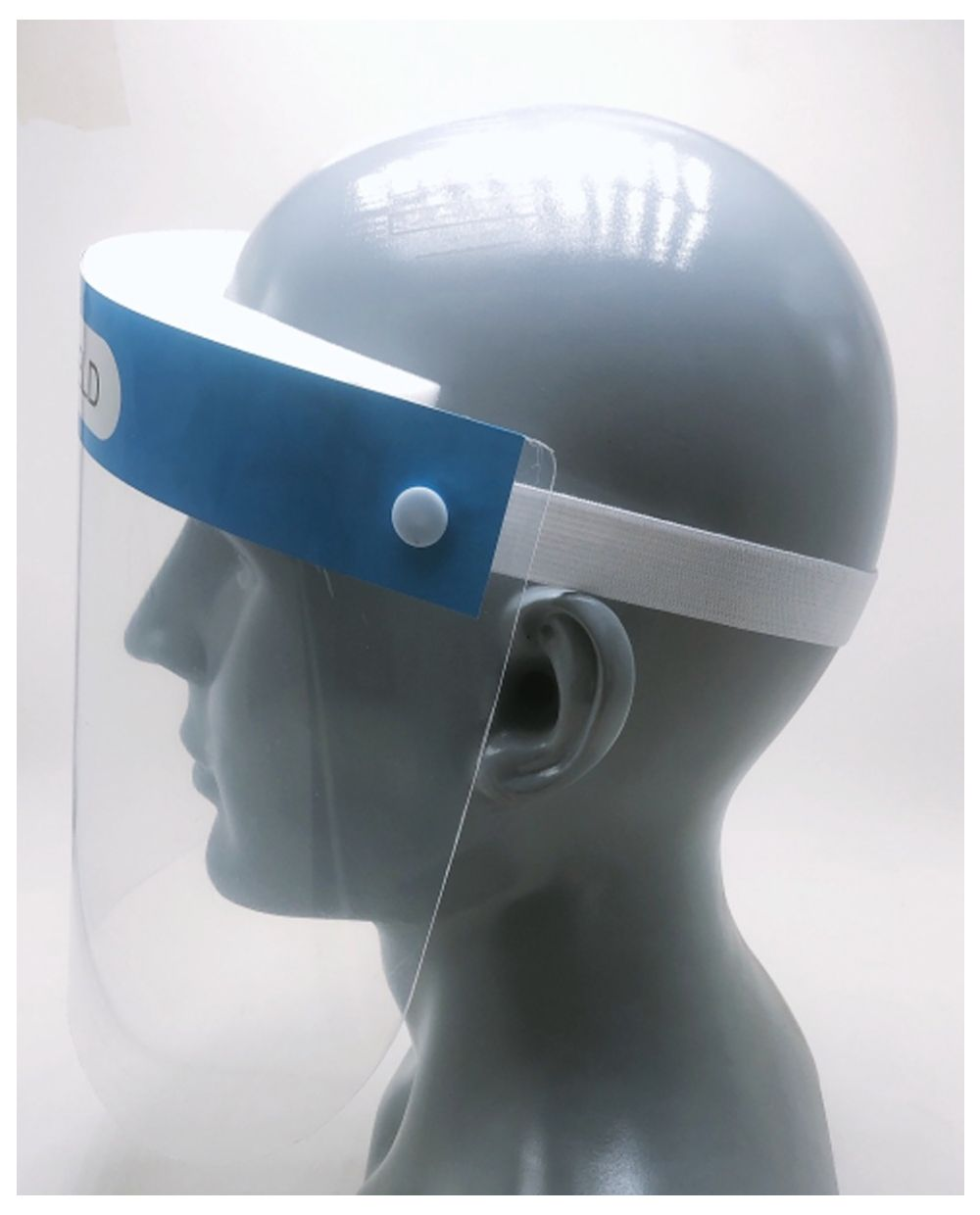 Faceshield - NVC004