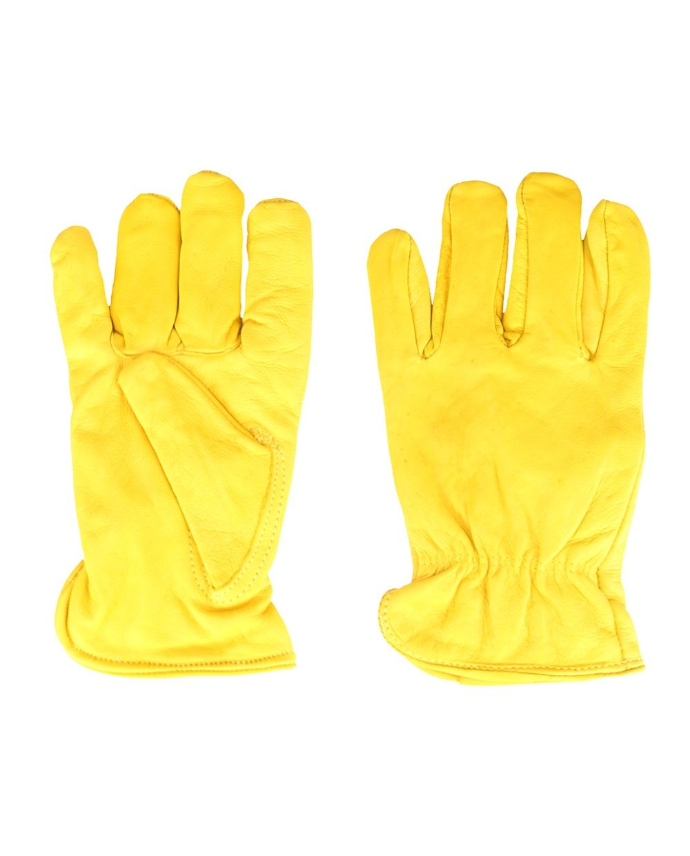G14 Superior Soft Grain Unlined Drivers Gloves