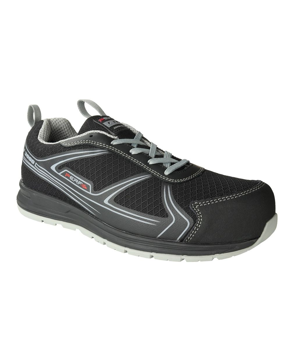 Gravity Five Lightweight Trainer
