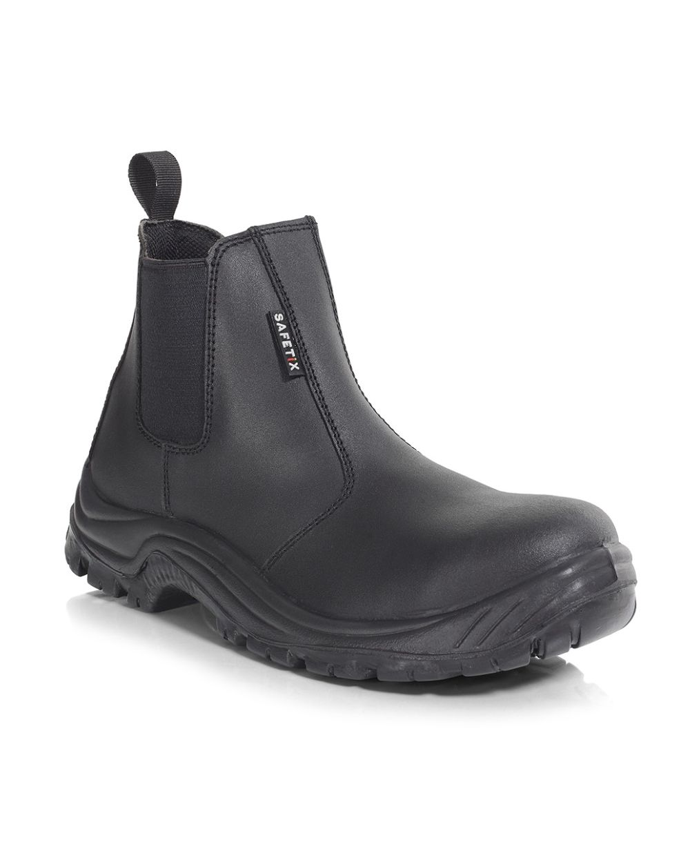 Mensa – Dealer Boot