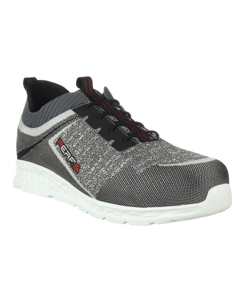 Blade 006 Lightweight Trainer