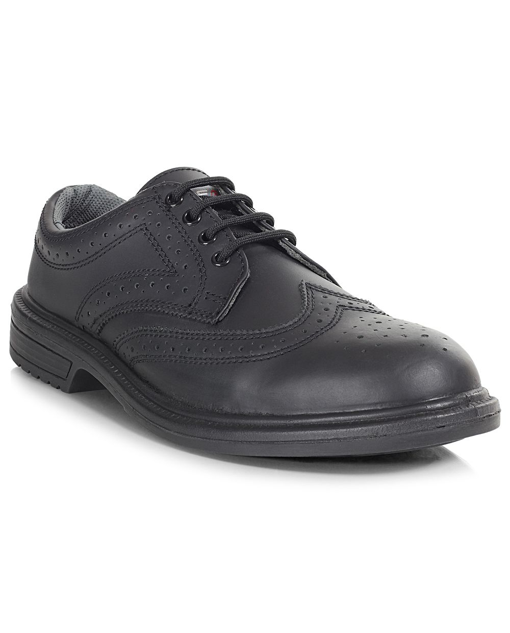 PB69 Executive Brogue c/w Midsole