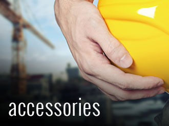 Workwear Safety Accessories